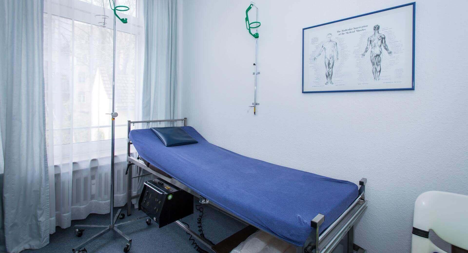 Orthopäde, Chrirurg Bonn Fußorthopäde, Fußchrirurg