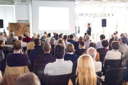 Orthopädie Kongress mit Vortrag Dr. Carsten Wingenfeld