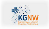 KGNW - Krankenhausgesellschaft Nordrhein-Westfalen / KH CIRS
